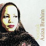 Aziza Brahim live@Rasa Utrecht October 2014