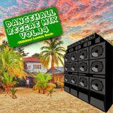 DANCEHALL REGGAE MIX vol.14 -Oldskool Lovers Rock-