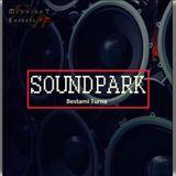 Bestami Turna - Soundpark on Midnight Express FM (Deeply Underground)