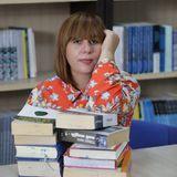 KUDO - Gazetarja Alda Bardhyli sugjeron veprat e shkrimtarit Ismail Kadare që duhen lexuar patjetër