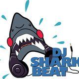 Fresh Mix March 29th 2013