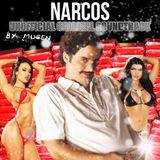 Narcos : Unofficial Original Soundtrack