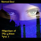 Mystique of The Orient Vol. 1
