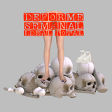 Deforme Semanal - Disfrutonas
