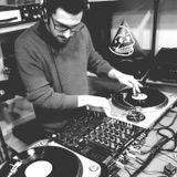 JSD @ Grans Records 21/12/13