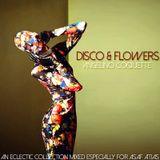 Disco & Flowers (DJ Angelino Coquette)