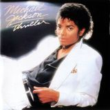 Michael Jackson Teaser - Live DJ Set - Greensleeves
