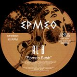 Epmeo Sesh (Guestmix for epmeo.ro)