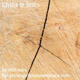 Chills & Stills (for ASIP - 5th anniversary)