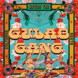 Gulab Gang w/ Kohinoorgasm 10-21-18