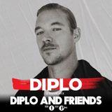 Diplo - Diplo & Friends 2019.01.19.