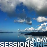 Sunday Sessions  LIVE @ The MCC - Session One: NZ Music Month Special with Mojo Buzz & Mister G