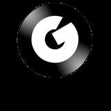total groove radio podcast 20