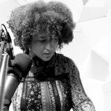 Gail Taylor's Thursday Mojo 20th June 2018 - VCS Radio Cardiff