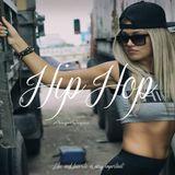 Hip-Hop / R&B Vol.4