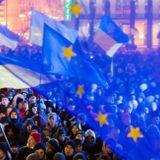 Zmęczenie Ukrainą? Jak UE powinna wspierać ukraińską transformację