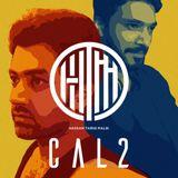 HTM CAL 2