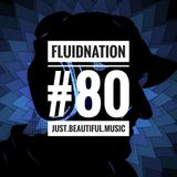 Fluidnation #80