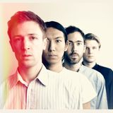 DIY Neu Mix - #011 - Teleman