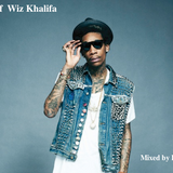 Best Of Wiz Khalifa