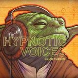 Hypnotic Voices