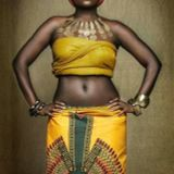 African House Mix 2014