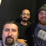 KENT FM Rabarba - 3 Şubat 2017 Cuma