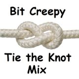 Tie the Knot Mix