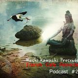 [French Cafe Records] _ Podcast #2 by Moshi Kamachi