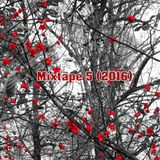 Mixtape 5 (2016) Alternative - IndieRock - Hiphop - Indiepop - Electronic