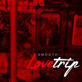 SMOOTH DENALI - LOVE TRIP