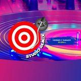"Mix 05 Programa ""Estudio Remix"" de Radio Colombina FM, Chile Agosto 2018 (DJ Retro)"