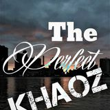 The Perfect Khaoz: Back from Hiatus 7/6/17