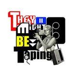 TMBT Presents...Dam-Funk's Spiritual Flight Vol II