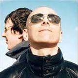Underworld - Live @ Creamfields 24.8.2002