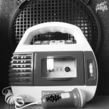Suspect Packages Radio Show (May 2018)