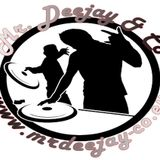 Mr. Deejay& Co - A New Begin!