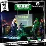 Paradero Banda Rock en La Hora Punta