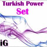 iG - Turkish Power Set ( 2011 )