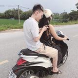 Set Nhạc Bay Phòng - Full Thái Hoàng - #TâmDolce FT #LâmMilano (182.7MB)