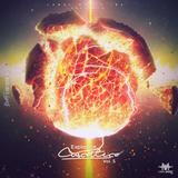 07 - Salsa Bailable Mix By Thony Remixer LMI