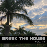 Break The House Vol. 77 - #FUTURE #CLUB #HOUSE #SATISFIED