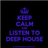 Garry Franklin Deephouse