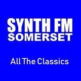 Synth FM Show 07 (10 JAN 18 7PM)