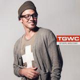 TGWC 1310 - 23 Marzo
