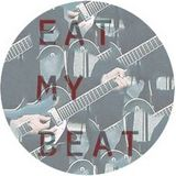 Eat My Beat #6