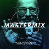Andrea Fiorino Mastermix #466