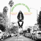 HVW8 Podcast Vol. 27 - DJ Steven Pubes - Taking Nothing For Granted - Eddy Grant Mix
