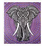 Elephant Remixes Tribute Mix