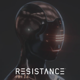 Nicole Moudaber - Live @ Resistance Ibiza - 20 August 2019